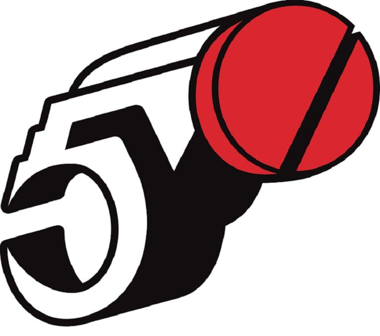50 ans solutions boulonnage serrage industriel - Hytorc