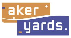 Aker Yards - Hytorc