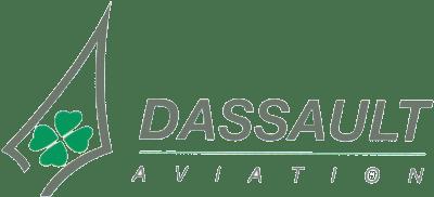 Logo Dassault Aviation - Hytorc
