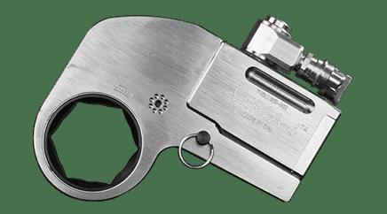 Produit clé hydraulique versa - Hytorc